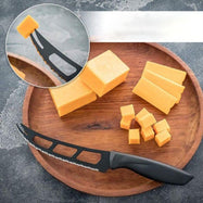 Lux Decor' 7-Piece Knife Set-Daily Steals