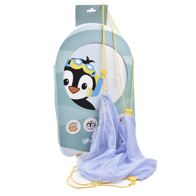 Shemtag Swimming Children Kickboard Personilized for Kids Pool Beach