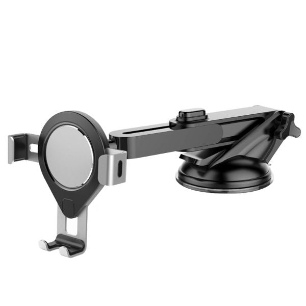 Expandable Phone Holder-Daily Steals
