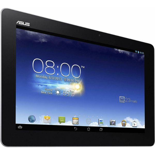 Daily Steals-ASUS MeMO Pad FHD 10.1 16GB Android Tablet with Wi-Fi + LTE-Tablets-