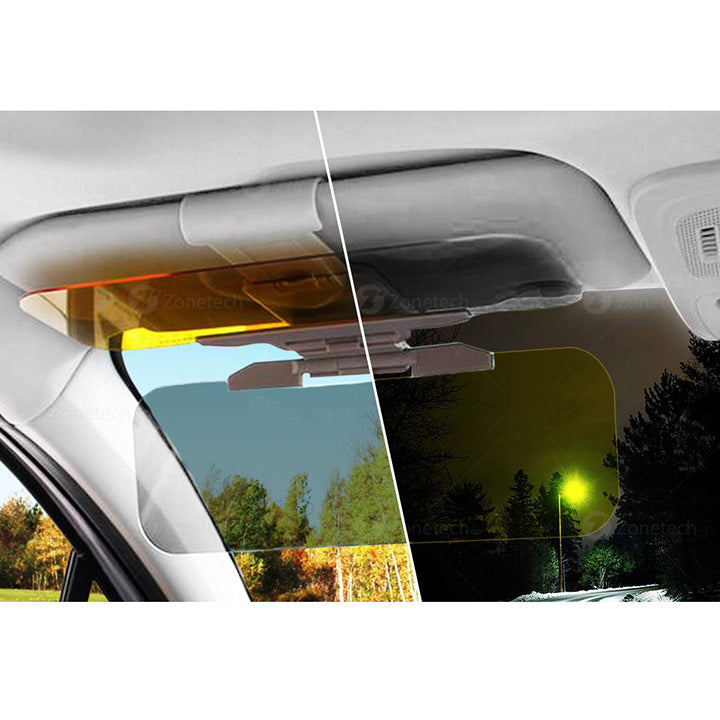 update alt-text with template Daily Steals-Day and Night Anti-Glare Car Windshield Visor-Car Accessories-