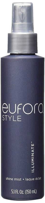 Eufora Style Illuminate Shine Mist, 5.1 oz-Daily Steals
