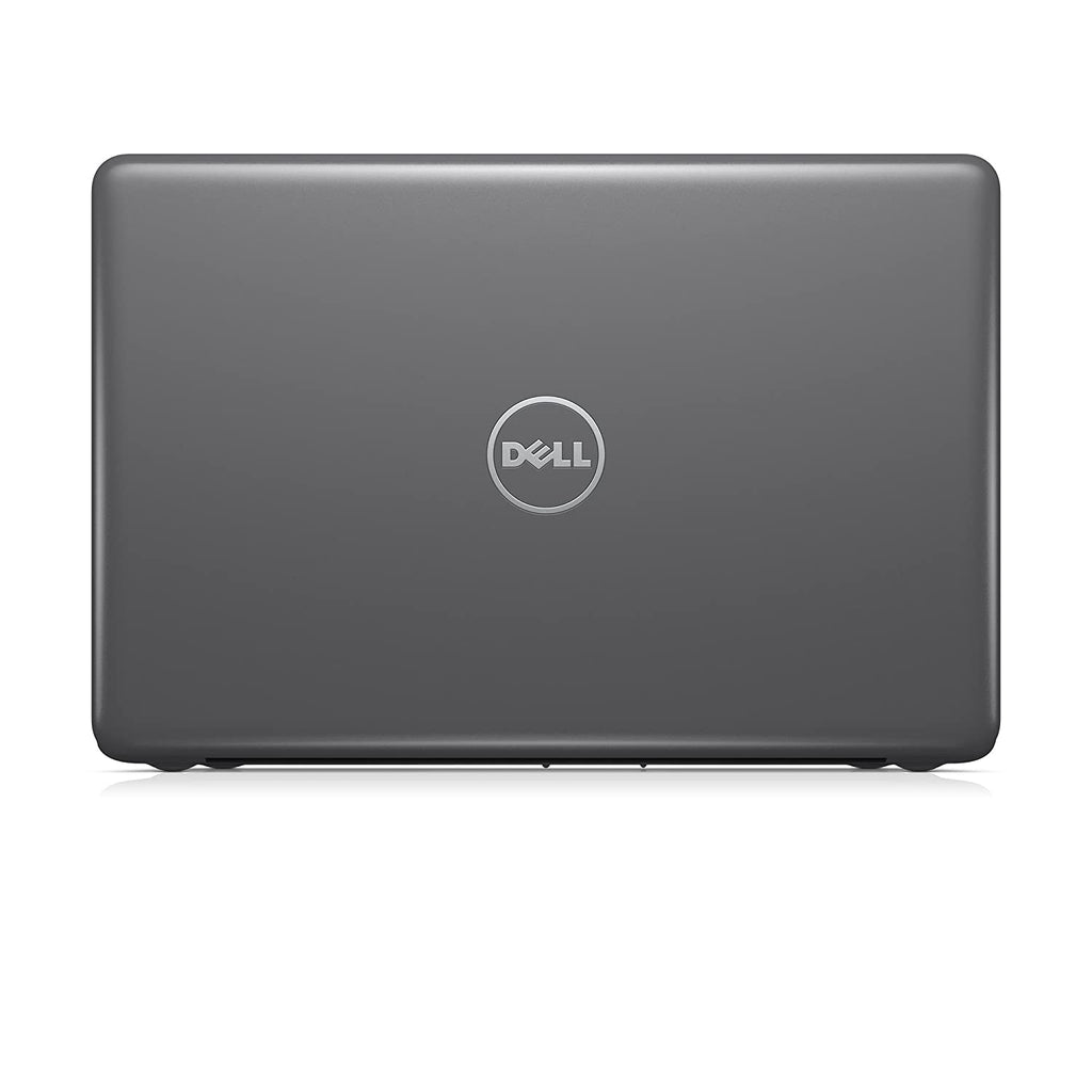 "update alt-text with template Daily Steals-Dell Inspiron 15.6"" FHD Laptop, 7th Gen Intel Core i7, 16GB RAM, 1 TB HDD, AMD Radeon R7 M445 Graphics-Laptops-"