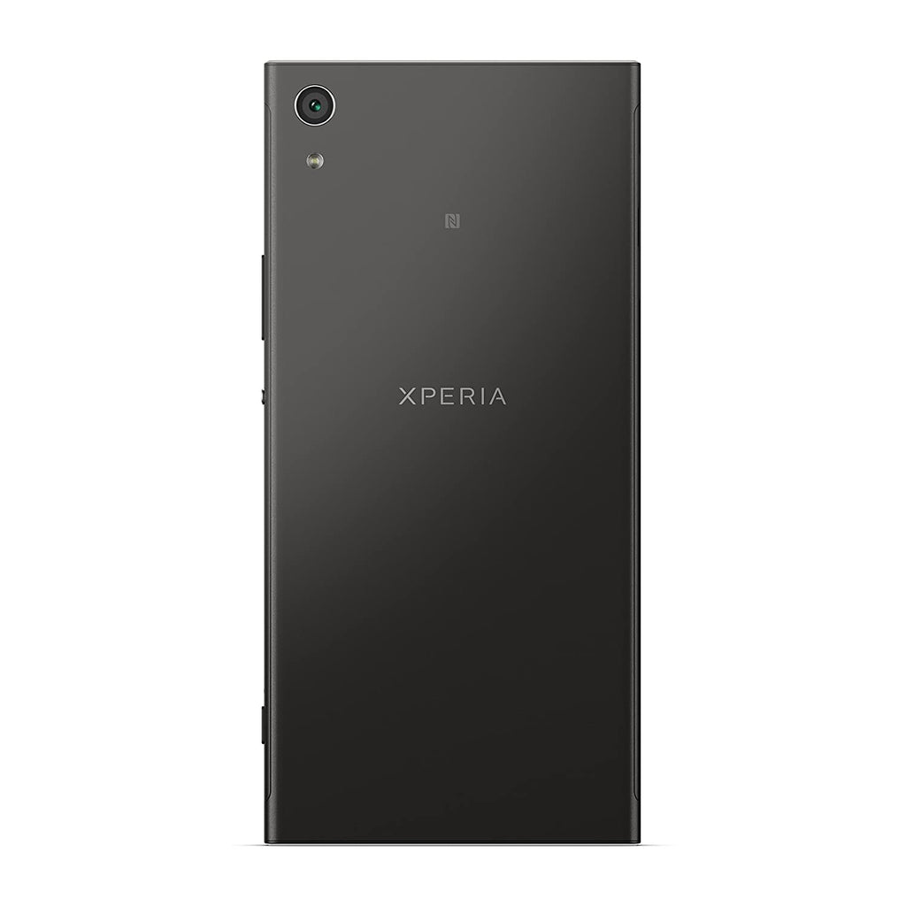 "Sony Xperia XA1 Ultra 6"" Factory Unlocked Phone - 32GB-Black-Daily Steals"