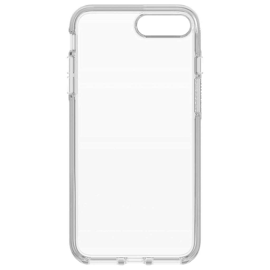 OtterBox SYMMETRY SERIES Case for iPhone 8 Plus and iPhone 7 Plus - 2 Options Available-Daily Steals