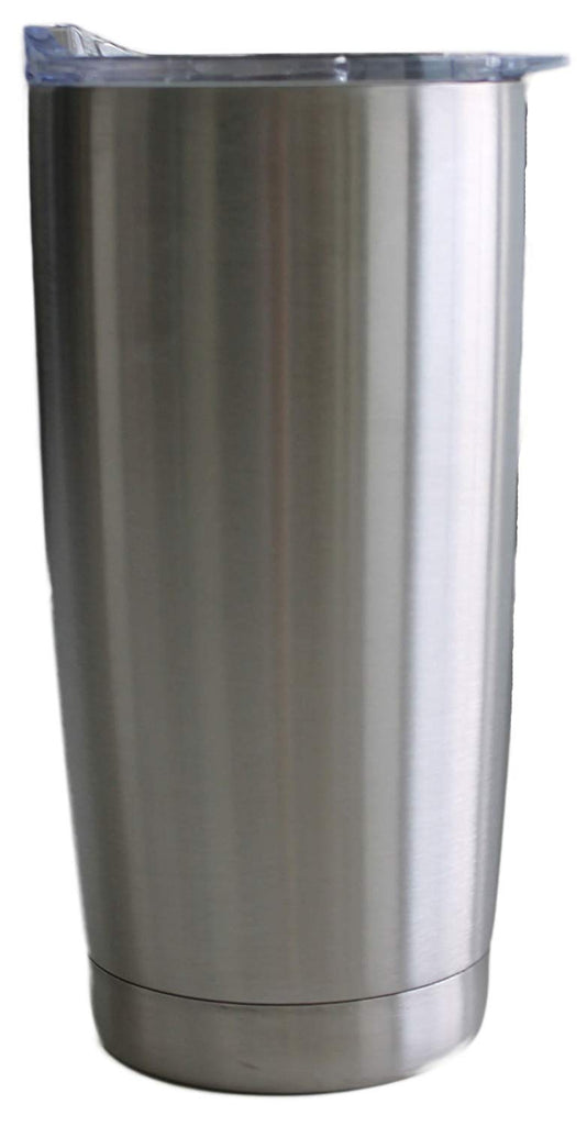 update alt-text with template Daily Steals-[2-Pack] Double Wall Vacuum-Sealed Stainless Steel Tumbler (20oz and 30oz)-Kitchen-