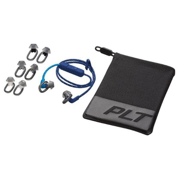 Plantronics BackBeat FIT 305 Series Wireless Sport Earbuds-Daily Steals