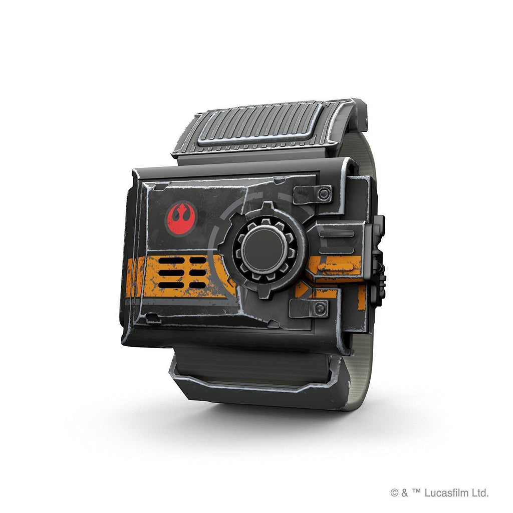 Sphero Star Wars Force Band-Daily Steals