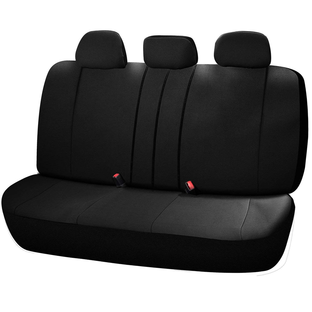 Daily Steals-Adventure Class Bench Seat Cover by Coleman-Car Accessories-