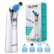 Glow Black Head & Acne Vacuum Extractor-Daily Steals