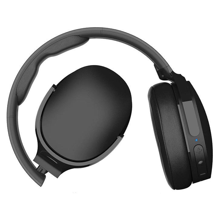 Skullcandy Hesh 3 Wireless Bluetooth Over-Ear Headphones-Daily Steals