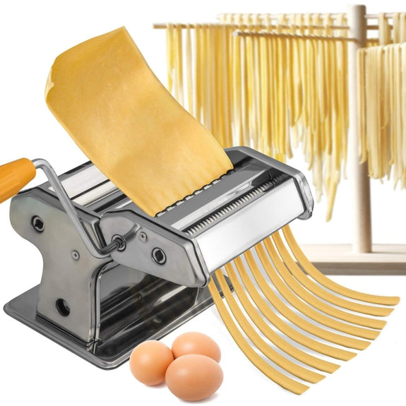 update alt-text with template Daily Steals-Homemade Pasta Maker-Kitchen-