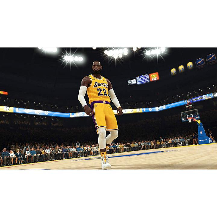 update alt-text with template Daily Steals-Sony PS4 NBA 2K19-VR and Video Games-