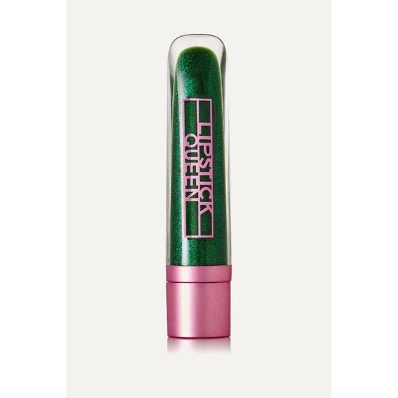 Lipstick Queen Lip Gloss - Frog Prince (Rosebud Pink)-Daily Steals