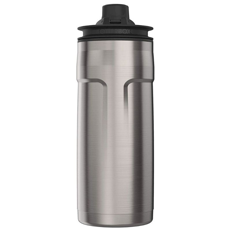 Otterbox Elevation 28oz Insulated Tumbler with Screw-On or Hydro Lid