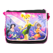 Children's Messenger Bag-Tinkerbell-Daily Steals