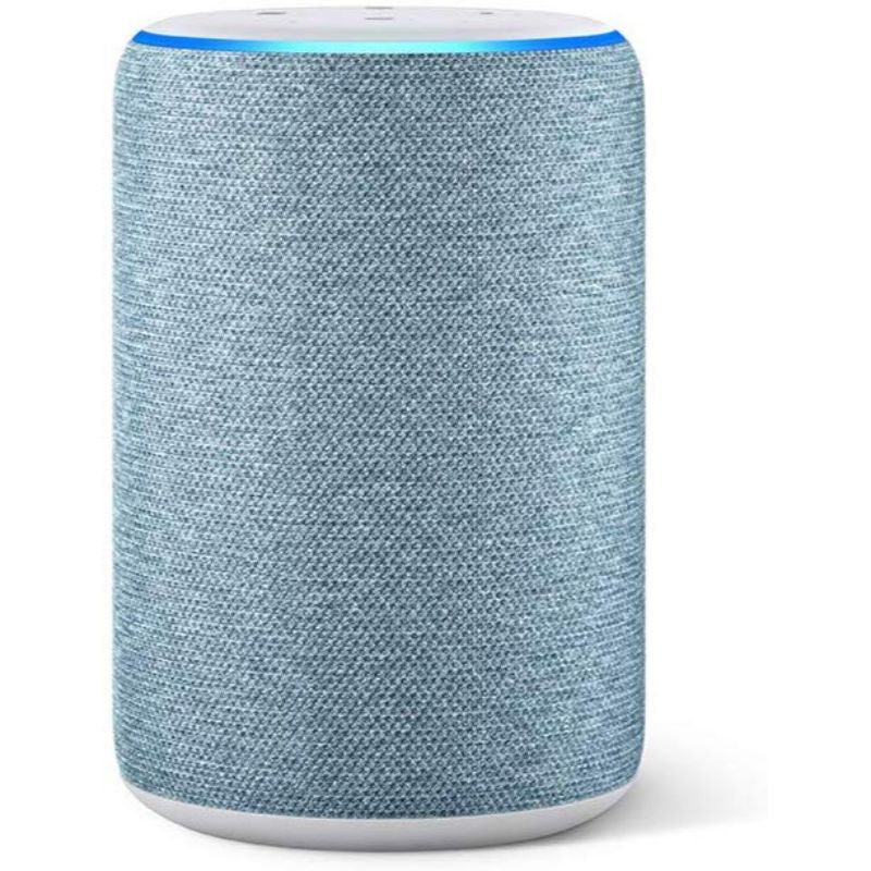 Amazon All-new Echo Smart speaker with Alexa-Daily Steals