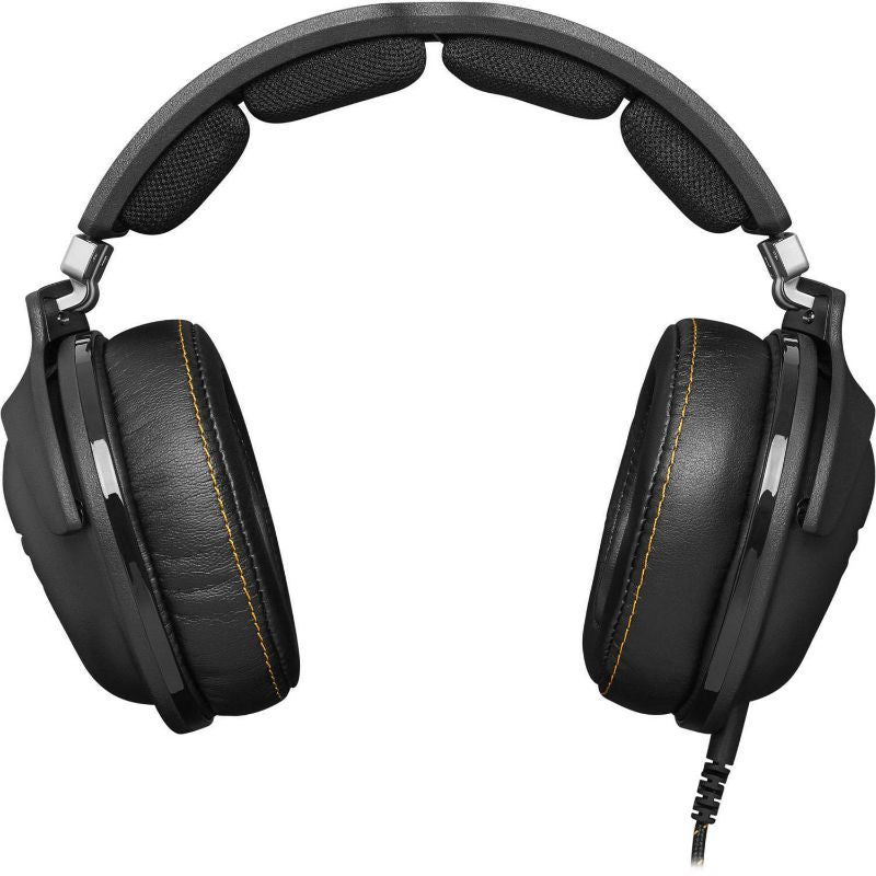 9H Gaming Headset with Dolby Technology for PC, Mac, and Mobile Devices-Daily Steals