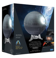 Uncle Milton Death Star Planetarium Pro Kit-Daily Steals