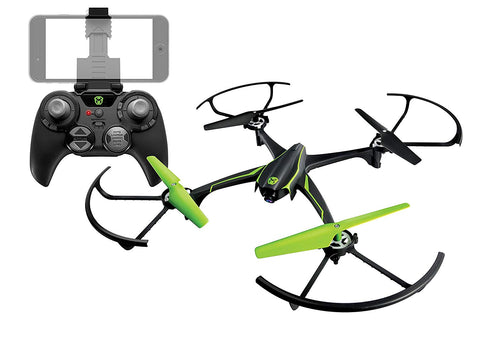 Daily Steals-Sky Viper HD Streaming Video Drone Toy-Hobby and Toys-