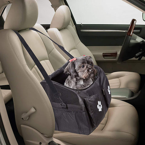Paws & Pals Pet Booster Seat