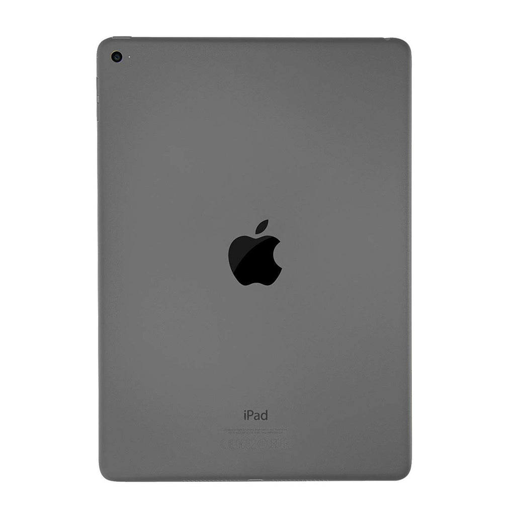 Daily Steals-Apple iPad Air 2 Tablet with Wi-Fi – 64GB (Space Gray)-Tablets-