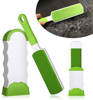 Fuzzy Fur Lifter - The Self-Cleaning Fur & Lint Remover 8253