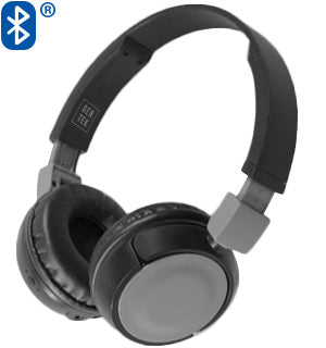 update alt-text with template Daily Steals-Bluetooth H3 Foldable Headphones-Headphones-