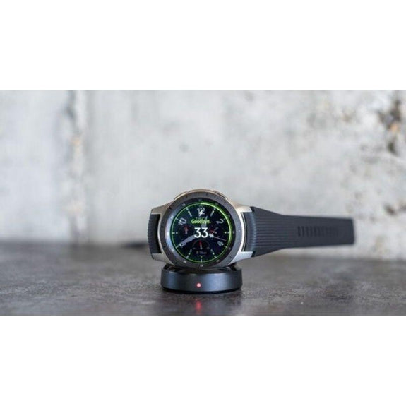 Samsung Galaxy Watch Wireless Charging Dock-Daily Steals