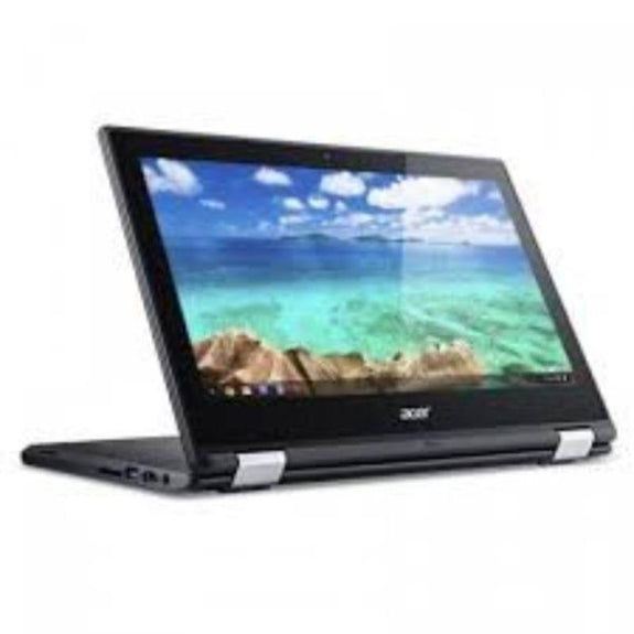 "Acer Chromebook 11.6"" Touchscreen Laptop-Daily Steals"