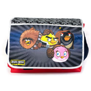Children's Messenger Bag-Angry Birds Star Wars-Daily Steals