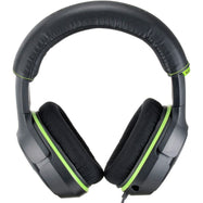 Turtle Beach XO Four Stealth High-Performance Gaming Headset for Xbox One and Mobile-Daily Steals