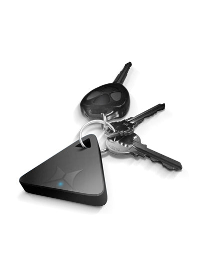 Traxx it Bluetooth Key Finder and Tracker - 2 Pack-Daily Steals