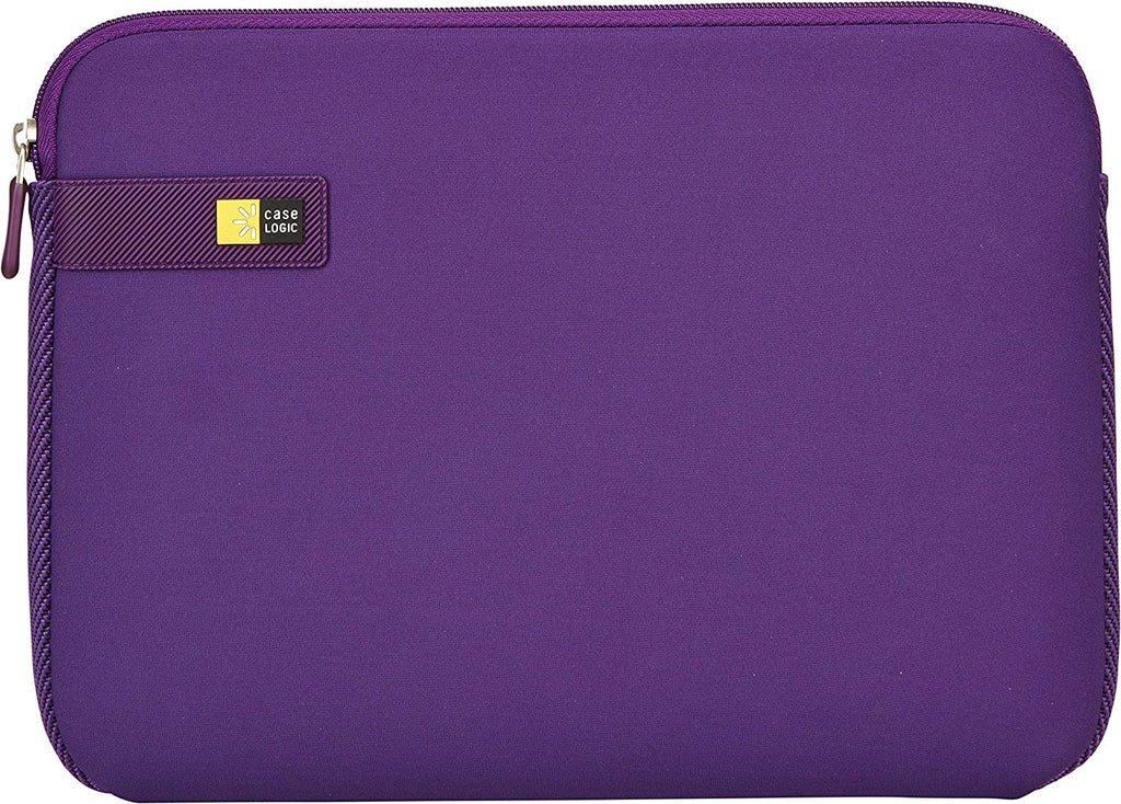 Case Logic 14-Inch Laptop Sleeve-Daily Steals