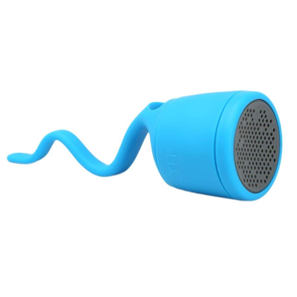 Polk Audio BOOM Swimmer Bluetooth Speaker-Daily Steals