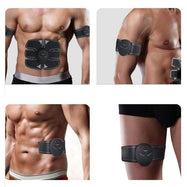 Abdominal Muscle Fitness Training Gear-