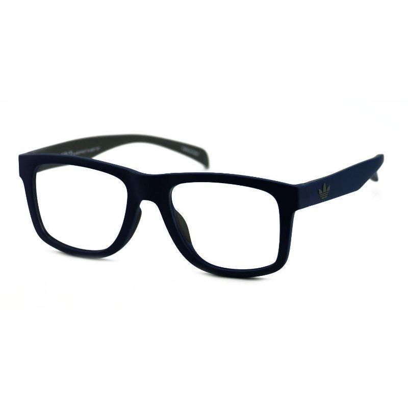Adidas Men's Eyeglasses AOR000O 021.021 Blue 51 20 140-