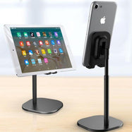 Adjustable Phone and Tablet Stand Holder-
