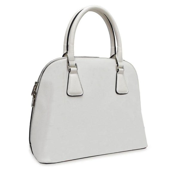 Adrienne Vittadini Handbags Satchel Crossbody Or Tote Adrienne vittadini was born in budapest, hungary in 1945. adrienne vittadini