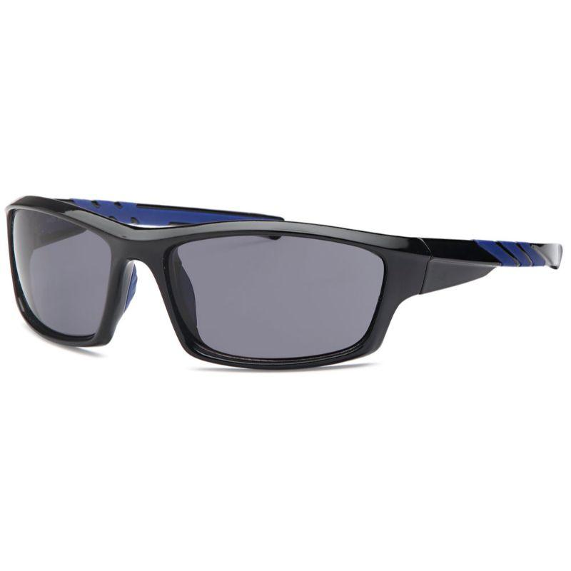 Afonie Inc Born To Ride Men's Sunglasses - 4 Pack-Daily Steals