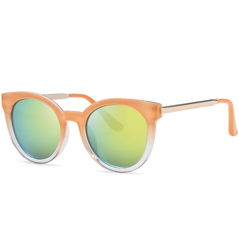 Afonie Inc Modern Sunglasses - 4 Pack-Daily Steals