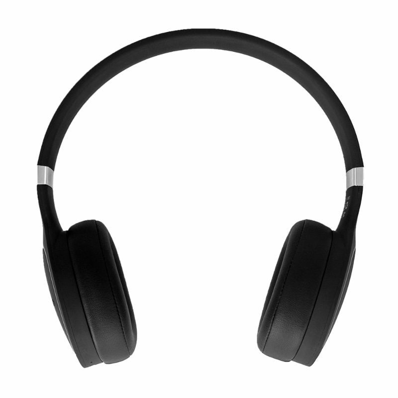 Casque sans fil Bluetooth 5.0 Over-Ear Deep Bass - vols quotidiens