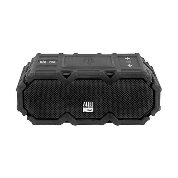 Altec Lansing IMW580L Lifejacket Jolt Speaker-
