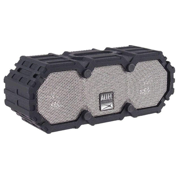 Altec Lansing LifeJacket 10 Waterproof Floating Bluetooth Speaker