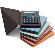 Amazon Fire 7 Slim Tablet Case 2019-Daily Steals