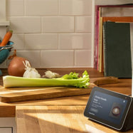 Amazon Echo Show 5 vols quotidiens de grès