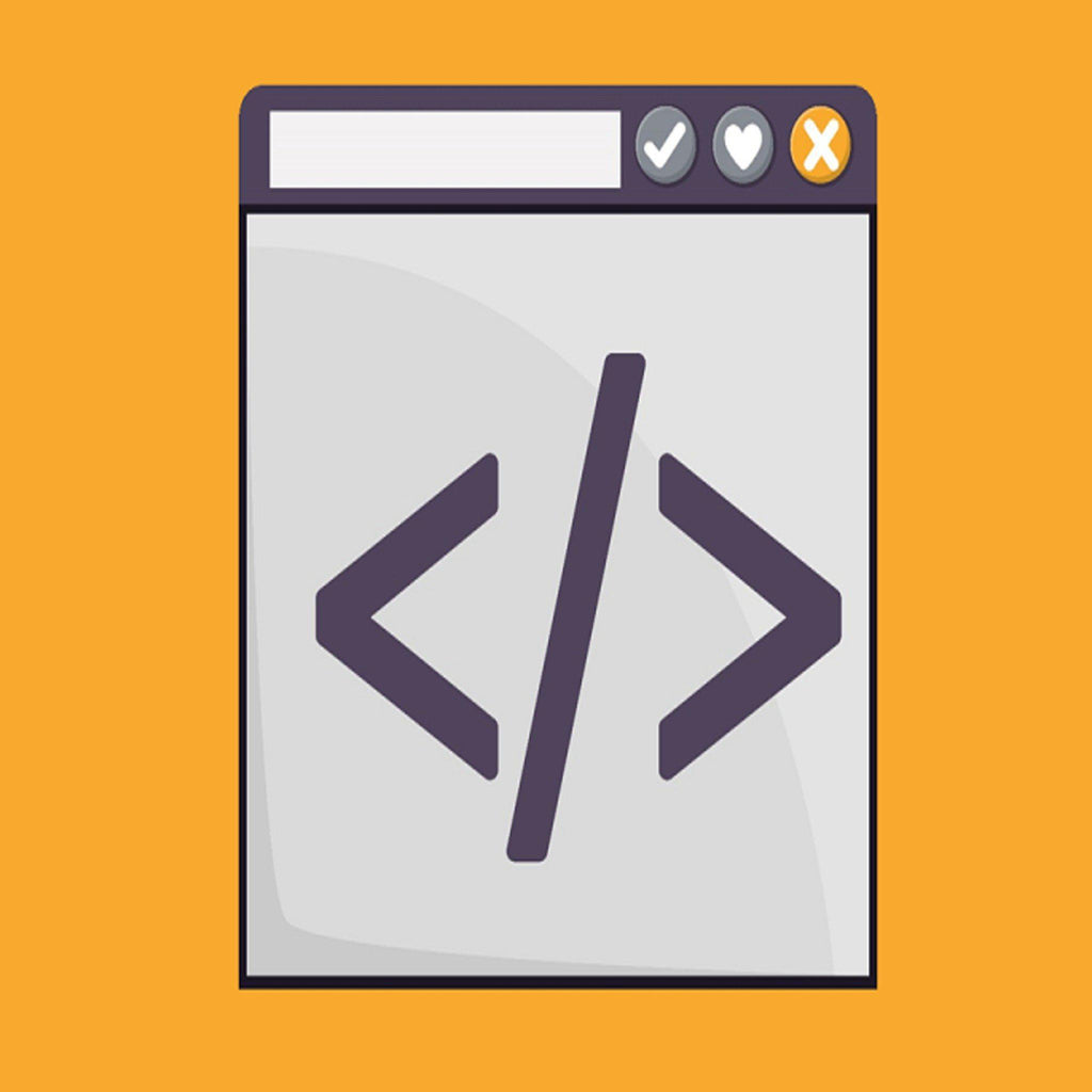 Amazing JavaScript Code Examples From Scratch DOM coding-
