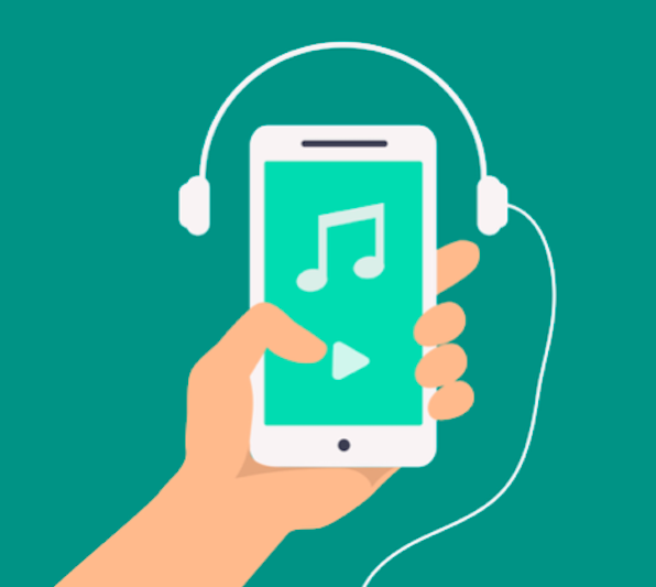 Android App Development: Create a Spotify Clone-