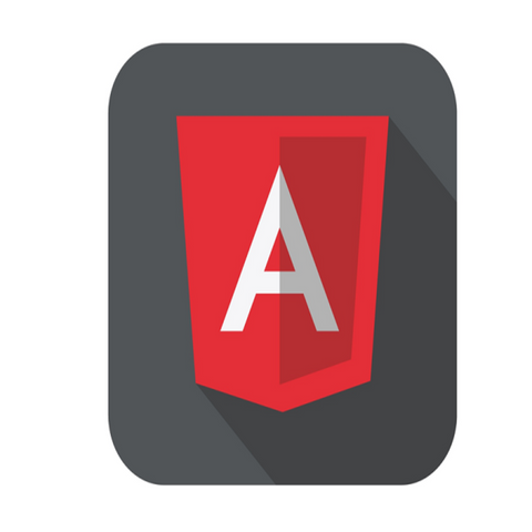 AngularJS for Beginners-