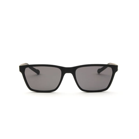 update alt-text with template Daily Steals-Adidas Square AOR027 Black Men's Sunglasses-Sunglasses-